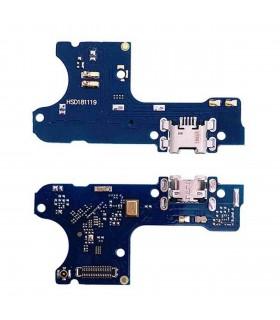 برد شارژ گوشی Huawei Honor 8C