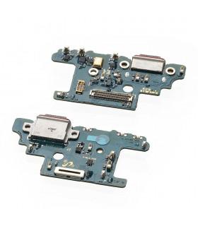 فلت شارژ گوشی Samsung Galaxy S20 / G980