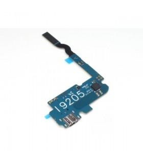 فلت شارژ گوشی Samsung Galaxy MEGA 5.8 / I9152