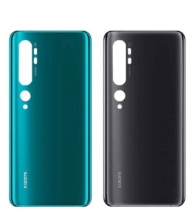 درب پشت گوشی  xiaomi redmi note 10