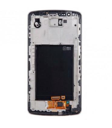 تاچ و ال سی دی ال جی LG G3 Dual - D856