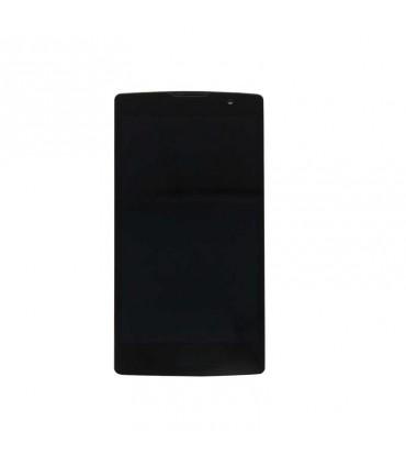 تاچ و ال سی دی ال جی LCD LG Leon H340