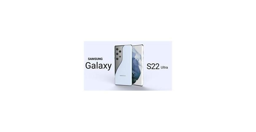 معرفی گوشی samsung galaxy s22 ultra